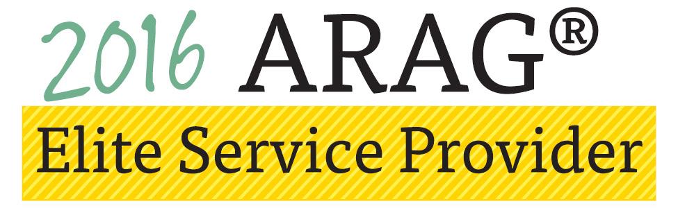 elite-service-provider-2016