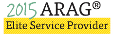elite-service-provider-2015