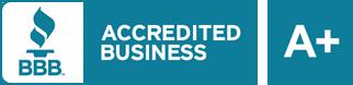 bbb-certificate